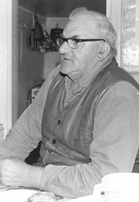 Husarn 1975