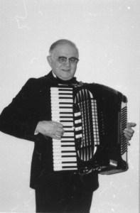 Marcello Roviaro, 1988