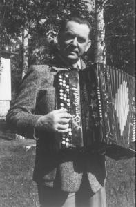 Ragnar Sundquist