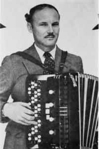 Karl Grönstedt