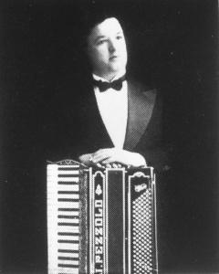 John Pezzolo