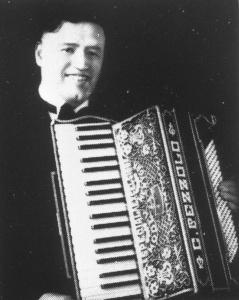 Cesar Pezzolo