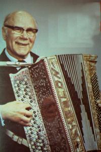 Anton Åhsblom