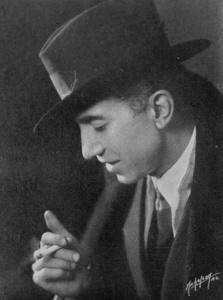 Pietro Frosini