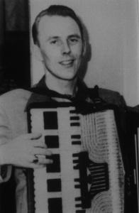 Svend Tollefsen