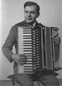 Cornell Smelser, 1938