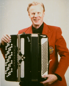 Rune Holm