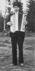 Konrad Ohlander