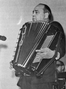 Lill-Arne Söderberg