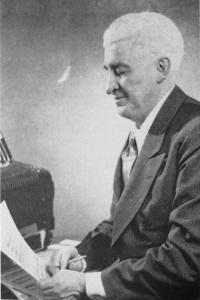 Pietro Deiro