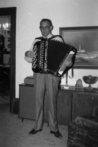 Gunnar Ohlander
