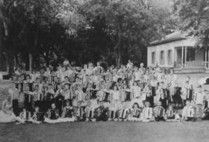J. Reuther School