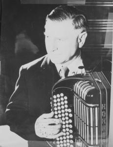 Herman Schittenhelm