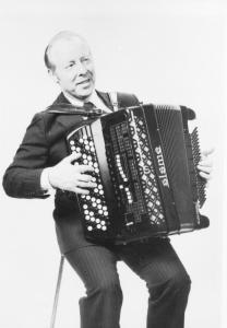 Sverre Cornelius Lund