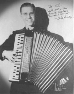 Bill Sweitzer
