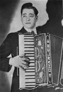 Charles Daloisio