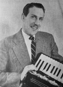 Sven Douglas