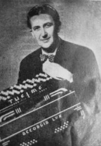 Ivan Thelmé