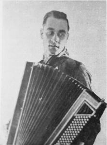 Ch. Guarria