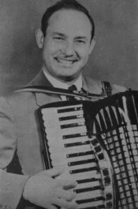 Joseph Zampecini