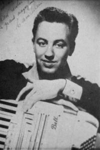 Charlie Camilleri