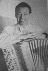 John Boberg