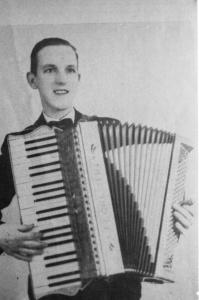 Roland Florentin
