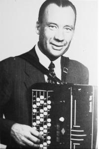 Erik Frank
