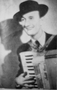 Louis Ferraro