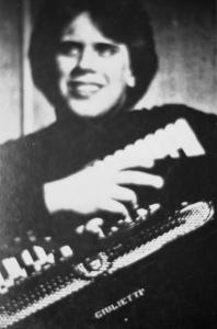 John Torcello