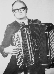 Lennart Rådberg