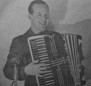 Hans- Erik Nääs