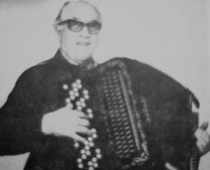Sven-Olof Nilsson