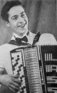 Lasse Philajamma
