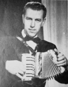 Thore Risberg