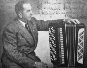Chr. Liebak