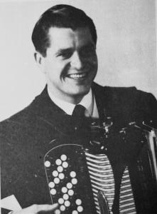 Mogens Ellegaard