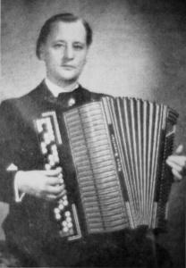 Gunnar Lundgren