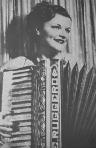 Addie Ruggero