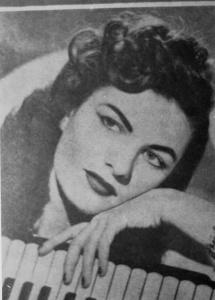 Joyce Aimee