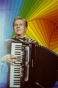 John Molinari