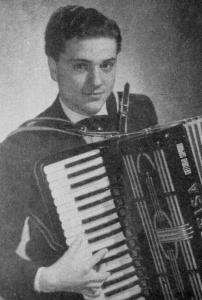Gervasio Marcosignore