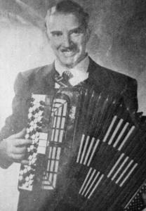 Gunnar Molthon
