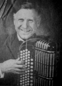 Hermann Schittenhelm
