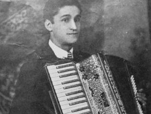 Joseph Massimino