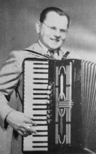 Jack Enzler