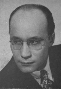 Joe Biviano