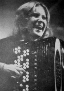 Merja Ikkelä
